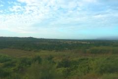 Near by Sandiego de los Baños