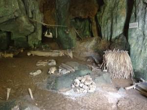 Palenque de los Cimarrones